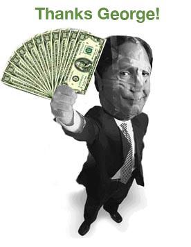 scud cash