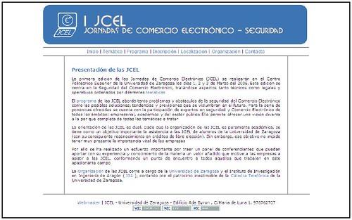 JCEL-JornadasdeComercio Electrónico