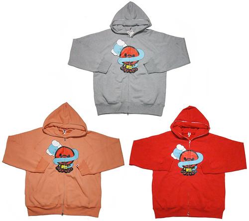 milo-hoodie-octopus