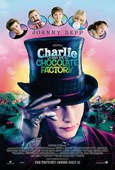 charlie_poster