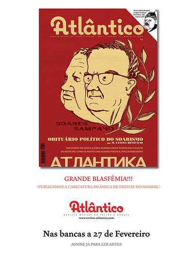 Atlantico-Publicidade-Paulo-3,5.N-11.QXD