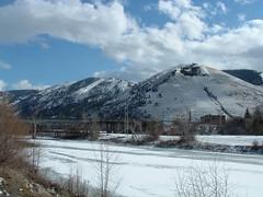 28 snowy river