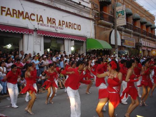 Carnaval 148