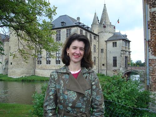 Laarne Belgium 0506 001