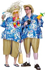 91099-urlauber-fat-suit-tourist-fat-suit