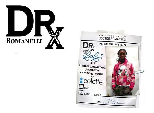 romanelli_at_colette
