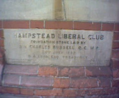 liberal_club