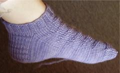 sockapal2za sock #1