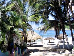Playa Marinara