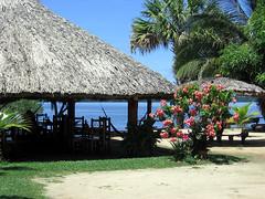 Laguna Malotepec