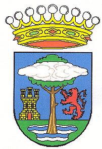 Wappen_Hierro