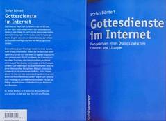 boentert_internet