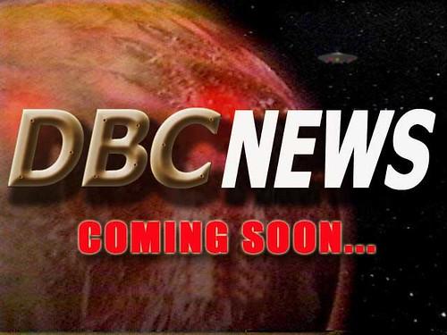 DBC promo 2