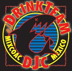 DRINKTEAM