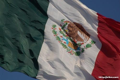 b3co. Mexico