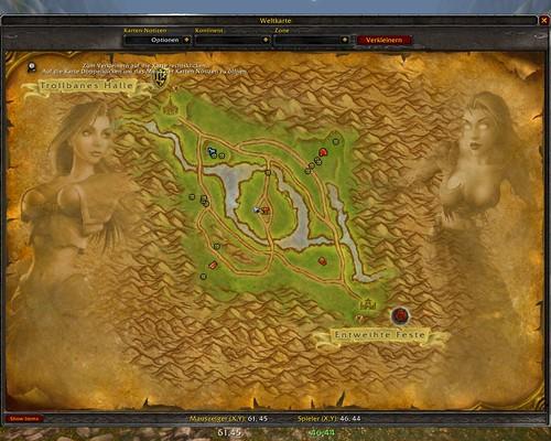 arathi_map