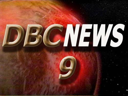 DBC 1
