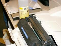 mouse-printer2