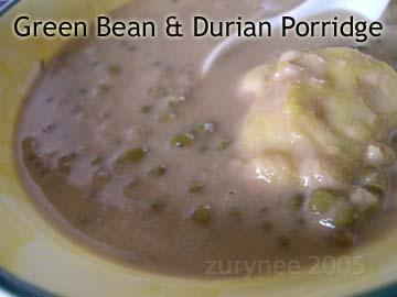 greenbean_durian