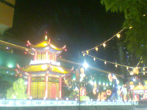 LanternFestival2005@Chinatown