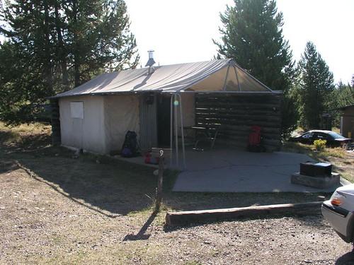 tent_cabin