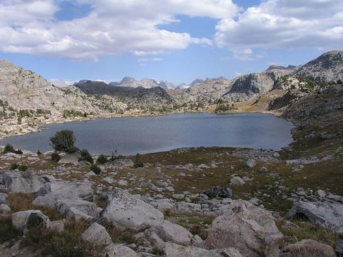 lozier_lake