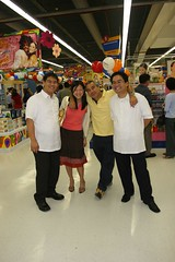 Shopwise Manila-30