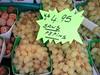 Raisins sans Pepins