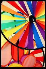 colores juderia