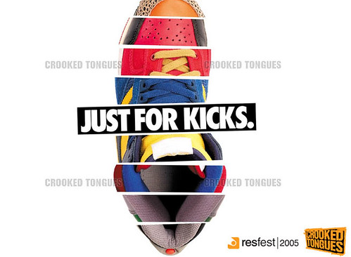 justforkicks_uk