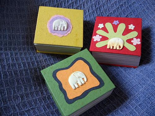 elephantdung