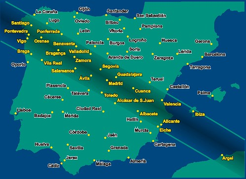 procivel-mapa