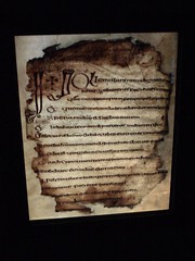 The oldest book in Ireland *2