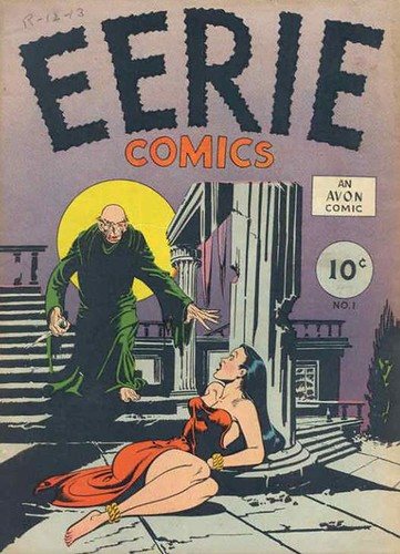 eerie_1947