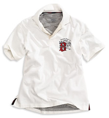 AE Rugby Polo