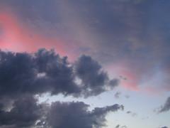 palette de clouds tete zarb
