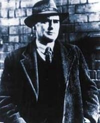 FlannO'Brien