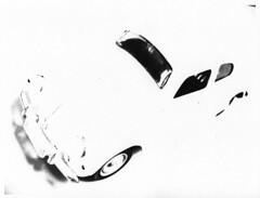 VW printout from broken printer