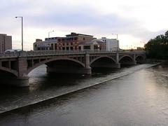 Grand River2