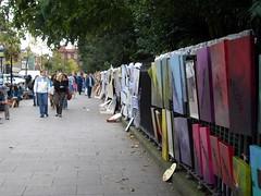 art selling