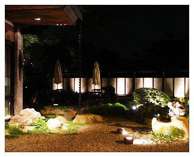 富貴陶園的庭院_02