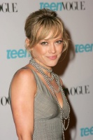 Hilary Duff pictured at Teen Vogue 46678933 4392c05111 o jpg