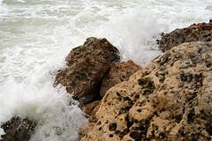 crashing_water.jpg