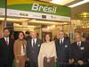 Brazilian Delegation