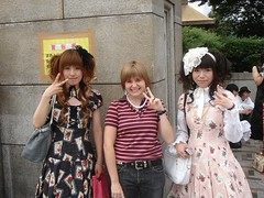 jess_and_the_lolitas_harajuku
