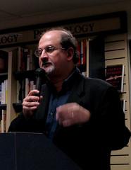 Salman Rushdie-1
