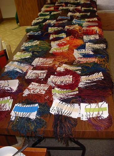 dye samples4