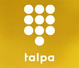 Publiek geeft Talpa 5,6. Beetje laag, nietwaar?