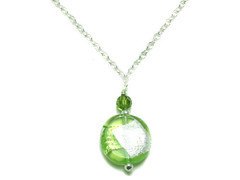 YC_abstract_lime_silver_foi1