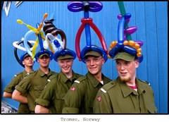 balloonhats